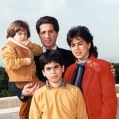 Photo 19 of 35 - Baabda December 1983