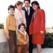 Photo 18 of 35 - Baabda Decembre 1983