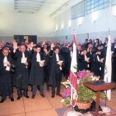 Photo 2 of 35 - Barreau 2004