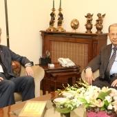 Photo 49 of 62 - Général Michel Aoun 07052014
