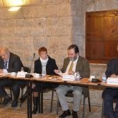 Photo 41 of 57 - مؤتمر الإنتفاضة الشعبية اللبنانية والمجتمع الدولي 15/12/2019