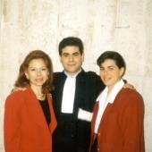 Photo 13 of 35 - Pierre avocat
