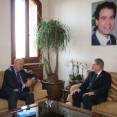 Photo 21 of 62 - VP Samir Mokbel 21102014