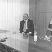 Photo 30 of 32 -   Indian Ambassador