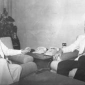 Photo 31 of 32 - President Hoss