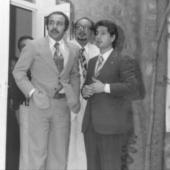 Photo 16 of 32 - Koweit-Amb. Boayjane