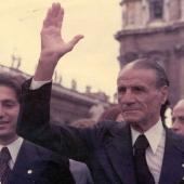 Photo 4 of 32 - Rome 1977