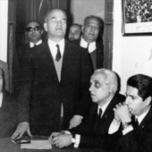 Photo 9 of 32 - Saba Rababi-1970