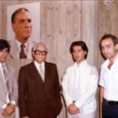 Photo 11 of 32 - President Chamoun