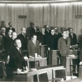 Photo 18 of 32 - depute