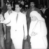 Photo 15 of 32 - Mother-Teresa