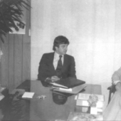 Photo 32 of 32 - Leb-Amr-Congressman