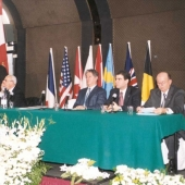 Photo 23 of 44 - Congrès-2004
