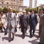 Photo 16 of 44 - Mai 79