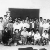 Photo 1 of 6 - Jamhour 55-56
