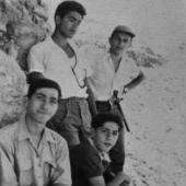 Photo 4 of 6 - taanayel