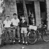 Photo 5 of 6 - Taanayel 56