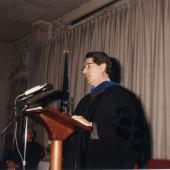Activities 1989-1999